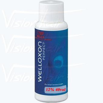 Oxydant welloxon perfect 40volume