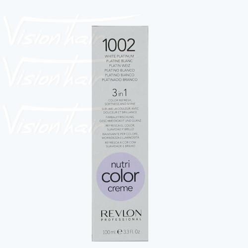 Nutri Color Creme 1002