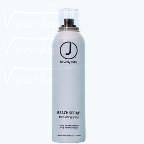 BEACH SPRAY (175ml)