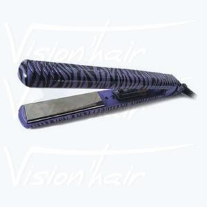 Corioliss Pro City Style Titane (violet)
