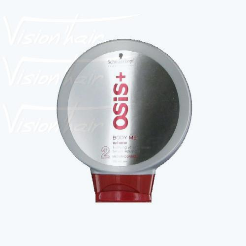Osis+ Body Me