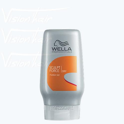 Wella SCULPT FORCE