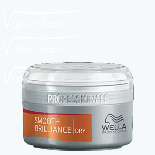 Wella SMOOTH BRILLIANCE