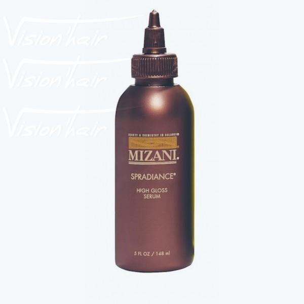 Mizani Sérum Spradiance