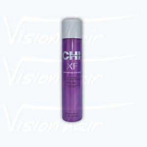 CHI magnified volume Finishing Spray XF