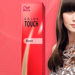 color fresh color touch - Coloration Wella Color Touch